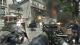 Call of Duty: Modern Warfare 3 - Der Live-Action-Trailer 'The Vet & The n00b' in voller Länge