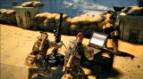 Spec Ops: The Line im Hands-On-Test mit Video - Ein packender Shooter für PS3 und Xbox 360