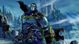 Darksiders 2: Definitive Edition bestätigt