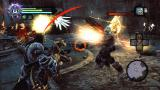 Darksiders 2: PS3-Patch ab sofort zum Download - Patch-Notes