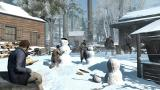 Assassin's Creed 3: Deutscher Launch-Trailer zum neuen Action-Adventure