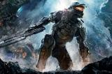 Halo: The Master Chief Collection: Gerüchte über Xbox-One-Box