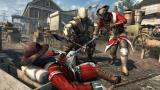 Assassin's Creed 3: Der Todessprung im Realitäts-Check - Cooles Video bei uns!
