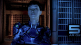 Let's Play Mass Effect 3: Citadel - Teil 4