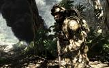 Call of Duty: Ghosts gegen Modern Warfare 3 - Engine-Vergleich im Video