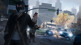 Watch Dogs 2 nicht einfach 'more of the same'
