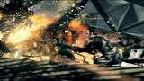 Quantum Break: Neue Gameplay-Szenen aus Remedys Xbox One-Exklusivspiel