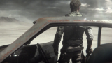 Mad Max: Patch 1.01 bringt diverse Optimierungen
