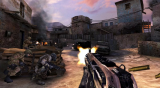 Call of Duty: Strike Team: Android-Version ab sofort erhältlich