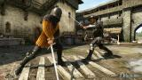 Kingdom Come: Deliverance - Alpha-Start am 22. Oktober und brandneuer Teaser-Trailer