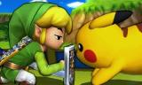 Super Smash Bros. 3DS: Screenshot enthüllt Gameboy-Stage