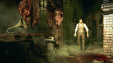 Xbox Live: The Evil Within, F1 2014, Borderlands The Pre-Sequel und mehr - Updates im Überblick