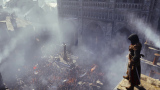 Assassin's Creed Unity: Arnos Training im Cinematic-Trailer
