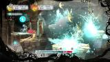 Child of Light: Weitere Projekte in Arbeit