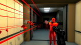 Superhot: Erster Beta-Gameplay-Trailer zum innovativen First-Person-Shooter