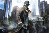 Watch Dogs: Features der Wii U-Version im Detail