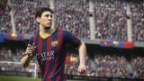 FIFA 15: Vollversion über EA Access auf Xbox One zum Download