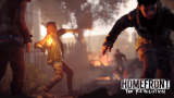 Far Cry 4 vs. Homefront: The Revolution - Gegenüberstellung der Ego-Shooter im Video-Special