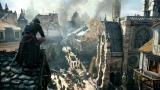 Assassin's Creed: Unity - Arnold Schwarzenegger brilliert in Koop-Modus
