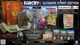 Far Cry 4: Kyrat-Edition vorgestellt - die ultimative Collector's Box?