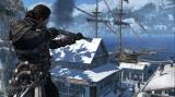 Assassin's Creed Rogue: Vollständige Achievement-Liste aufgetaucht