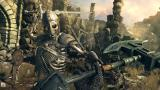 Hellraid: Gameplay-Video zeigt bildhübsche Panoramen