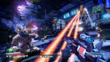 Borderlands: The Pre-Sequel - Entwicklerstudio geschlossen