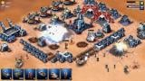 Star Wars: Commander - Strategiespiel jetzt auch für Android, Windows Phone und Windows 8.1 erschienen