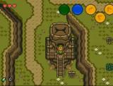 Zelda: Ocarina of Time - 2D-Fan-Remake des N64-Klassikers in Arbeit