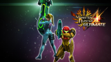 Monster Hunter 4 Ultimate: Mit Samus auf Monsterjagd