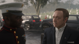 Call of Duty: Advanced Warfare - Activision lässt YouTube-Videos zu Glitches löschen