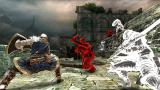 Dark Souls 2: Scholar of the First Sin - Gameplay-Video zeigt Action-RPG in 1080p/60fps auf PS4