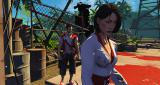 Escape Dead Island: Survival-Mystery-Ableger ab sofort im Handel