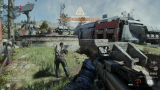 Call of Duty: Advanced Warfare - Neuer Patch für PS3 und Xbox 360 zum Download