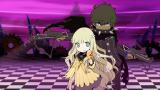 Persona Q: Shadow of the Labyrinth: 3DS-Titel ab sofort verfügbar