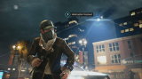 Watch Dogs: Erste Screenshots zur Wii U-Version - Downloadgröße bekannt