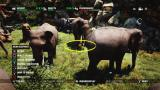Far Cry 4: Video stellt Map-Editor vor