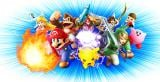 N-ZONE 01/15: Super Smash Bros. Wii U im Test + Youkai Watch 2 Vorschau