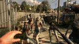 Dying Light: Livestream via Twitch um 19 Uhr