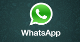 Whatsapp: Update bringt neue Features - Stinkefinger-Emoticon