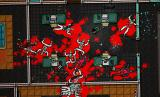 Hotline Miami 2: Wrong Number im Test mit Video - Morden wie in Trance