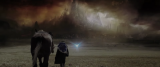 The Legend of Zelda: Ocarina of Time - Teaser zum Fan-Film The Final Batttle veröffentlicht