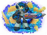 Mighty No. 9: Release erfolgt im Februar