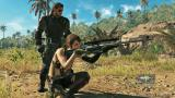 Metal Gear Solid 5: The Phantom Pain - Weiterer Patch erscheint in Kürze