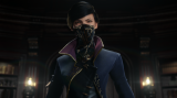 Dishonored 2: Release im November - Termin steht