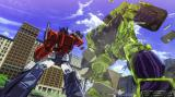 Transformers: Devastation - Neues 'Behind the Scenes'-Video mit vielen Gameplay-Szenen