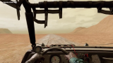 Far Cry 4: Mad Max-Feeling im Ubisoft-Shooter - Video zeigt User-Maps