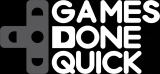 Summer Games Done Quick-Event stellt Spendenrekord auf