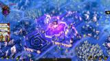 Armello: Launch-Trailer zum digitalen Brettspiel