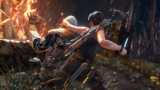 Rise of the Tomb Raider: Gold-Status für Xbox One und Xbox 360
